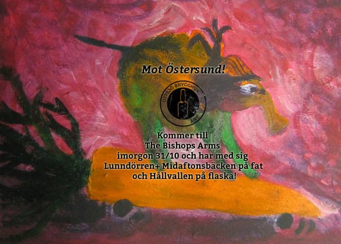 mot_ostersund