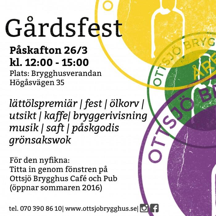 Gardsfestskylt_instagram