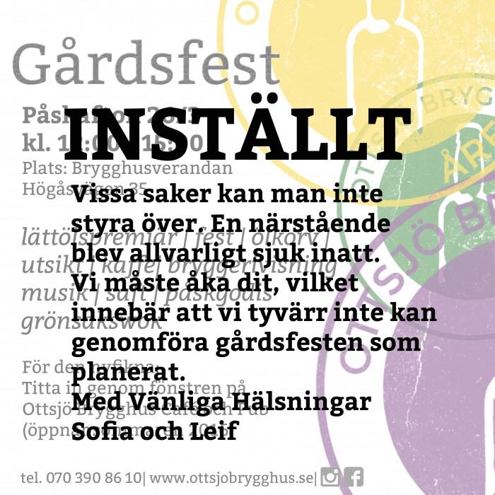 Gardsfestskylt_instagram_installt